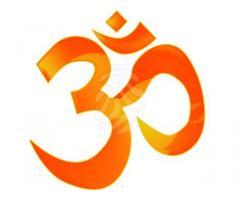 World Famous Astrologer SK Jindal in Shimla+91-9779392437